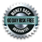 Volatility Factor EA 60 Day Money Back Guarantee
