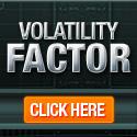 Фактор Волатильности